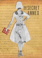 Secret-Annex